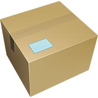 Paket Startseite