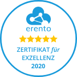 erento_zertifikat_150x150_weiss_goldene_sterne
